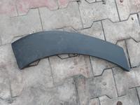 Накладка заднего правого крыла за 25 000 тг. в Шымкент