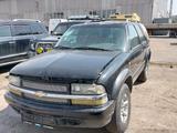Chevrolet Blazer 1998 года за 800 000 тг. в Алматы