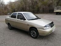 ВАЗ (Lada) 2110 (седан) 2005 года за 690 000 тг. в Караганда