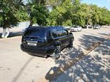 Nissan X-Trail 2005 года за 3 650 000 тг. в Костанай – фото 4