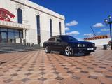 BMW 540 1995 года за 2 500 000 тг. в Жезказган – фото 2