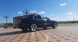 BMW 540 1995 года за 2 500 000 тг. в Жезказган – фото 3