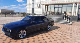 BMW 540 1995 года за 2 500 000 тг. в Жезказган – фото 4