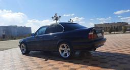 BMW 540 1995 года за 2 500 000 тг. в Жезказган – фото 5