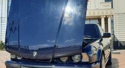 BMW 540 1995 года за 2 500 000 тг. в Жезказган