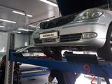 Toyota Brevis 2001 года за 3 500 000 тг. в Нур-Султан (Астана) – фото 4