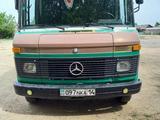 Mercedes-Benz  Sprinter 1988 года за 1 500 000 тг. в Павлодар