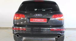 Audi Q7 2008 года за 5 869 230 тг. в Шымкент – фото 5