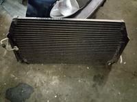 Радиатор кондиционера на Камри 20 за 12 000 тг. в Алматы