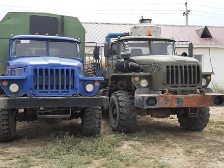 Урал 2012 года за 12 200 000 тг. в Атырау – фото 13