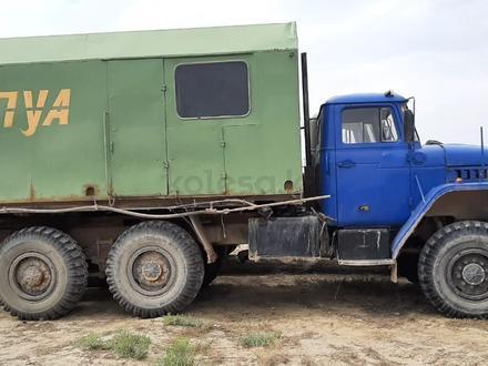 Урал 2012 года за 12 200 000 тг. в Атырау – фото 6
