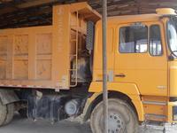 Shacman  336 2013 года за 14 000 000 тг. в Шымкент