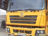 Shacman  336 2013 года за 14 000 000 тг. в Шымкент – фото 5