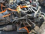 Двигатель V 3.0 за 450 000 тг. в Алматы