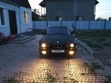 BMW 520 1993 года за 1 500 000 тг. в Атырау