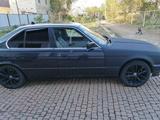 BMW 520 1993 года за 1 500 000 тг. в Атырау – фото 4
