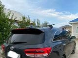 Kia Sorento 2017 года за 12 500 000 тг. в Атырау – фото 2