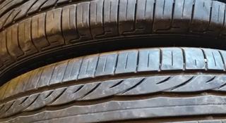 225/60R18 Dunlop из Германии за 50 000 тг. в Алматы