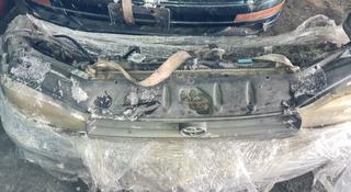 Морда Носкат Toyota Camry 10 ка за 120 000 тг. в Алматы