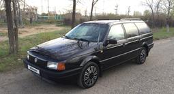 Volkswagen Passat 1990 года за 1 490 000 тг. в Павлодар