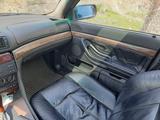 BMW 728 1996 года за 2 100 000 тг. в Алматы – фото 2