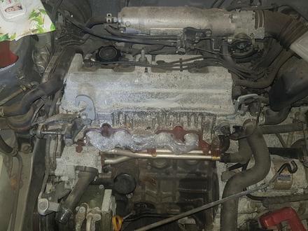 Двигатель на Toyota Caldina, Ipsum, 3s fe за 295 000 тг. в Алматы – фото 7
