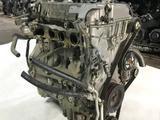 Двигатель Mazda LF-VD 2.0 DISI из Японии за 300 000 тг. в Нур-Султан (Астана) – фото 2