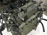 Двигатель Mazda LF-VD 2.0 DISI из Японии за 300 000 тг. в Нур-Султан (Астана) – фото 5