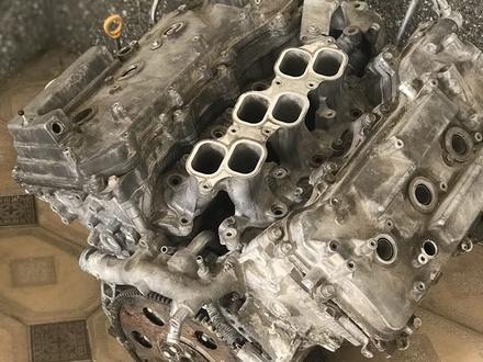 Мотор за 450 000 тг. в Шымкент