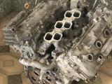 Мотор за 450 000 тг. в Шымкент – фото 2