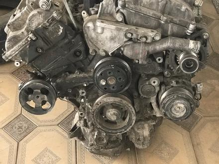 Мотор за 450 000 тг. в Шымкент – фото 3