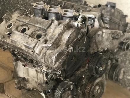 Мотор за 450 000 тг. в Шымкент – фото 4