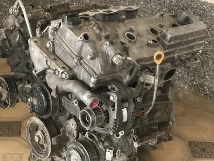 Мотор за 450 000 тг. в Шымкент – фото 5