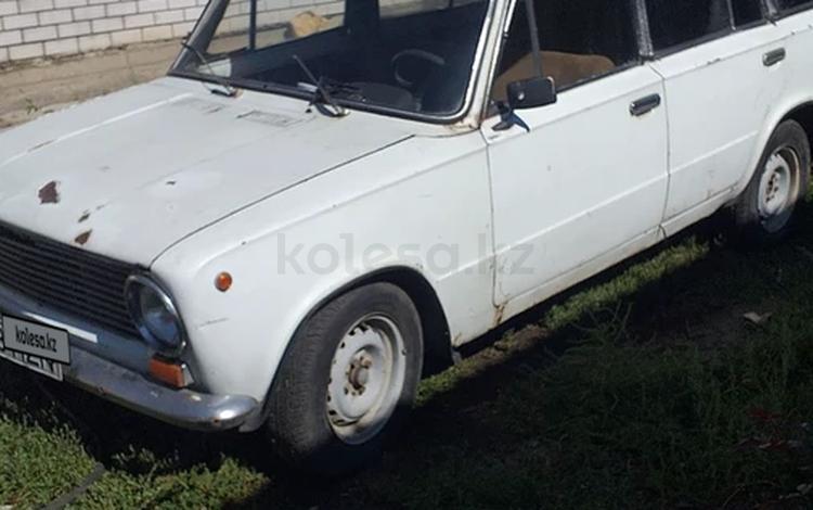 ВАЗ (Lada) 2102 1978 года за 450 000 тг. в Семей