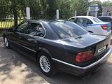 BMW 728 1995 года за 2 700 000 тг. в Петропавловск