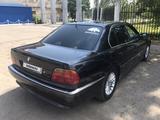 BMW 728 1995 года за 2 700 000 тг. в Петропавловск – фото 2