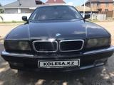 BMW 728 1995 года за 2 700 000 тг. в Петропавловск – фото 4