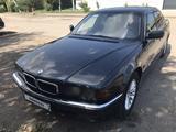BMW 728 1995 года за 2 700 000 тг. в Петропавловск – фото 5