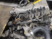 Двигатель 6G 72 за 1 500 тг. в Алматы