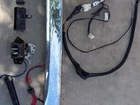 Механизм двери багажника на Ниссан Х Трейл за 50 000 тг. в Атырау