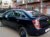 Chevrolet Cobalt 2013 года за 2 200 000 тг. в Нур-Султан (Астана)