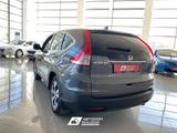 Honda CR-V 2014 года за 9 120 000 тг. в Павлодар – фото 4