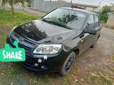 ВАЗ (Lada) 2190 (седан) 2013 года за 2 700 000 тг. в Петропавловск