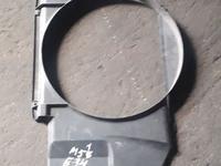 Диффузор на БМВ е34 м51 двс за 568 тг. в Караганда