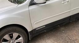 Subaru Outback 2012 года за 6 300 000 тг. в Алматы
