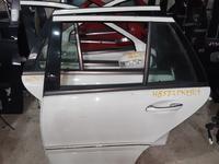 Двери Mercedes W203 за 40 000 тг. в Караганда