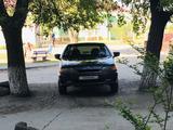 ВАЗ (Lada) 2114 (хэтчбек) 2011 года за 1 950 000 тг. в Усть-Каменогорск – фото 3