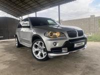 BMW X5 2007 года за 7 600 000 тг. в Шымкент