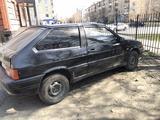 ВАЗ (Lada) 2113 (хэтчбек) 2006 года за 650 000 тг. в Усть-Каменогорск – фото 3
