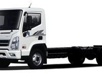 Hyundai  EX9 2021 года за 15 850 000 тг. в Алматы